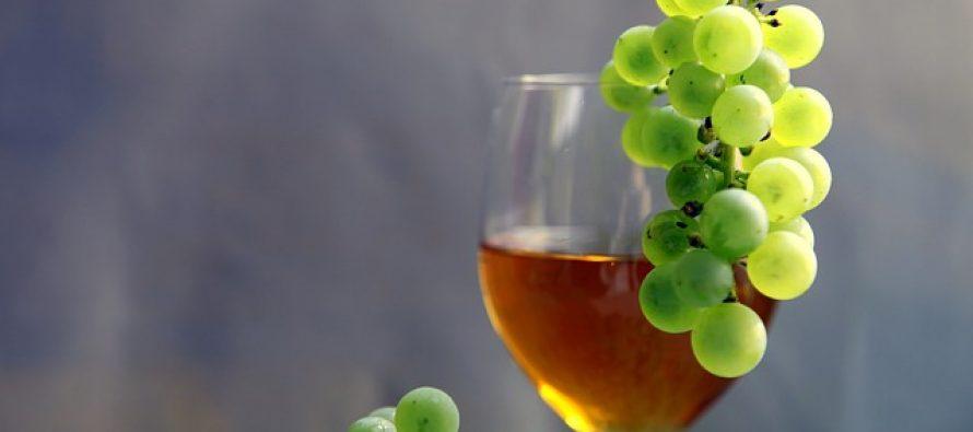 Sir poboljšava ukus vina