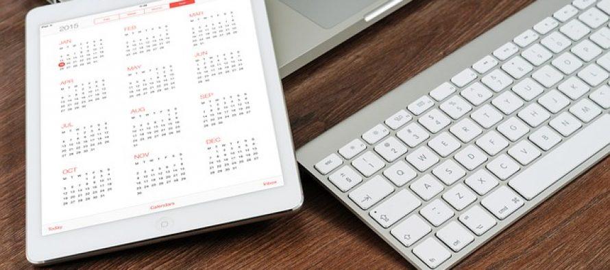 Elektronski dnevnik odsad obavezan u školama