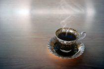 12 iznenađujućih benefita crnog čaja