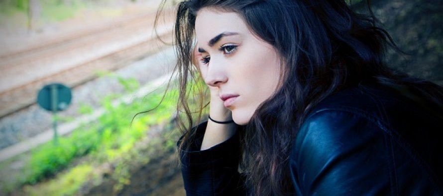 Šta bi psiholozi voleli da ljudi znaju o depresiji?
