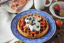 Uz doručak s ovim napitkom, lako ćete izgubiti višak kilograma