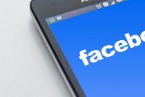 Nove opcije na Fejsbuku: Specijalni efekti na komentarima