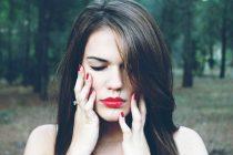 Ove namirnice mogu smanjiti upornu migrenu i glavobolju