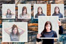 Kako da uz pomoć govora tela ulijete poverenje sagovorniku