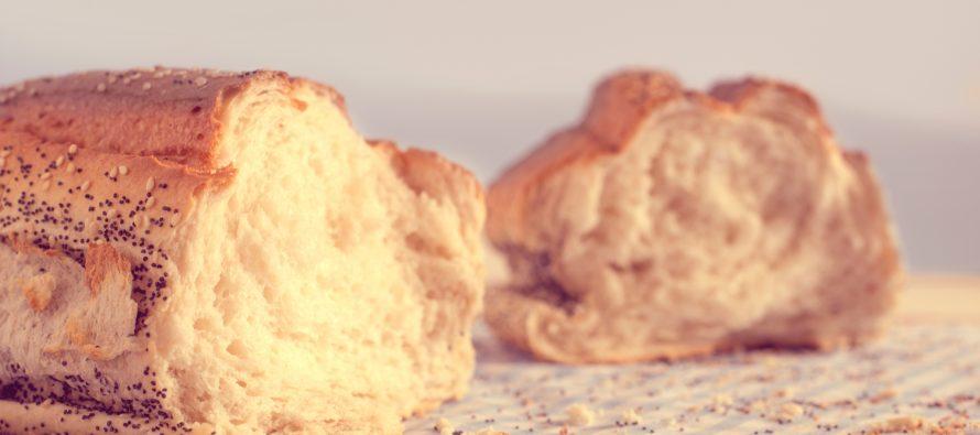 Evo zašto hleb treba jesti na kraju obroka