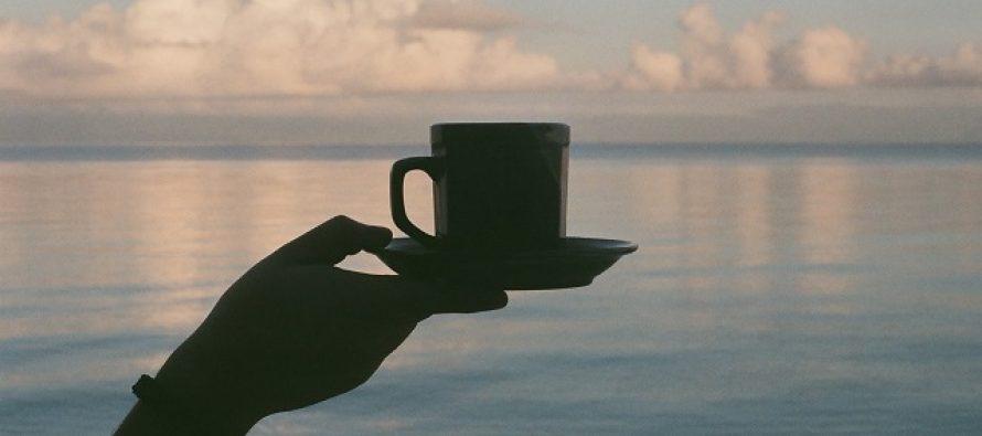 Dremke nakon kafe povećavaju produktivnost