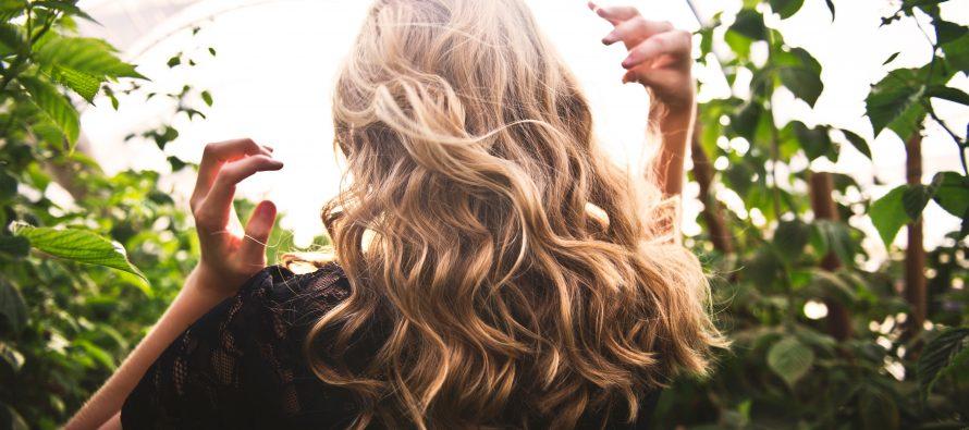 Najefikasniji način za jaču i zdraviju kosu