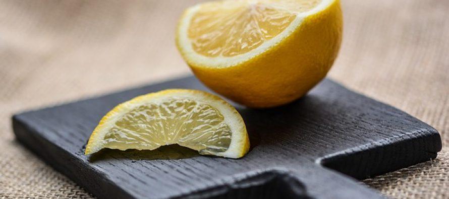 Lista 10 najzdravijih namirnica