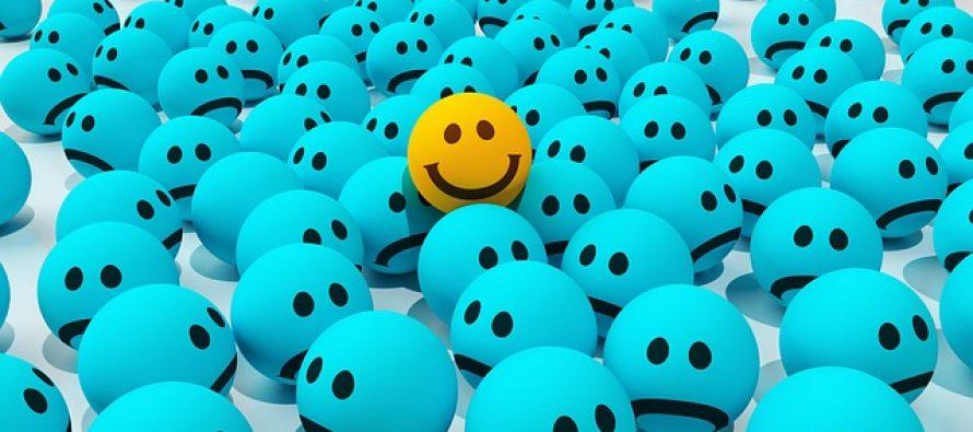 Motivacija dana: 10 saveta za lepši i srećniji život