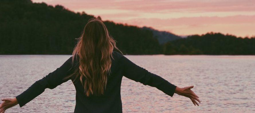 5 moćnih saveta za motivaciju