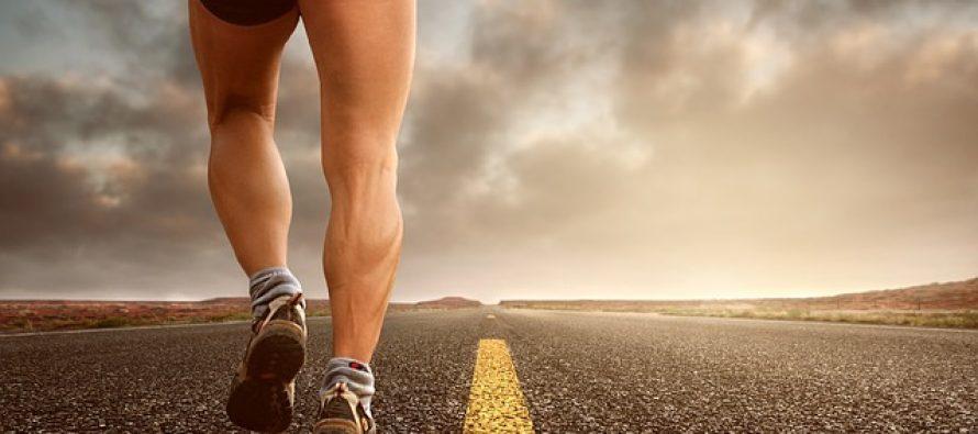 Otkrijte tajne motivacije najboljih sportista