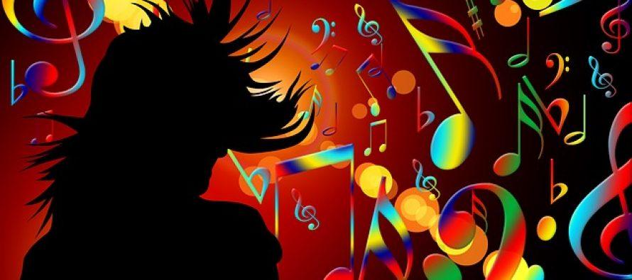 9 naučno dokazanih benefita muzike
