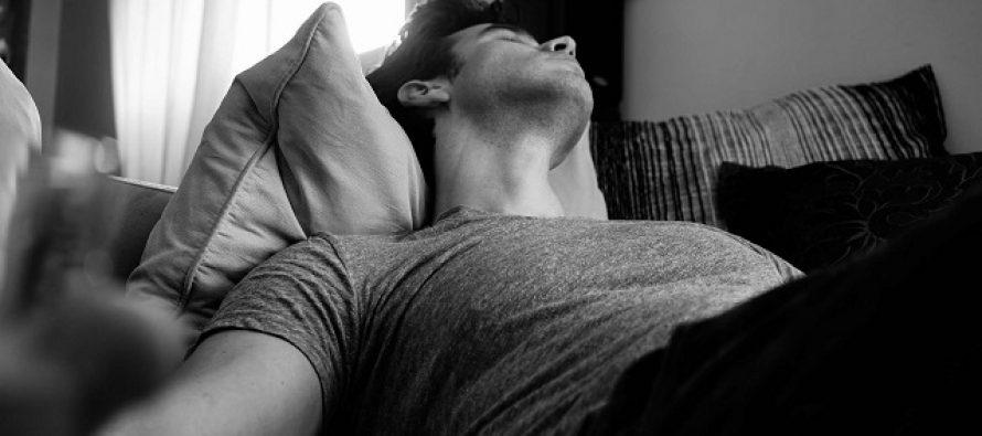 Zašto spavamo loše kada promenimo krevet?