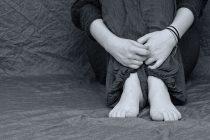 Strah može da ima pogubno dejstvo po organizam