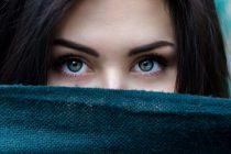 Boja očiju pokazuje koliko smo osetljivi na bol?