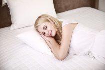 Karakter pojedinca utiče i na kvalitet sna