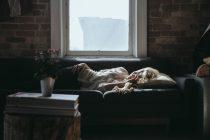 Da li je duže spavanje vikendom dobro po naše zdravlje?