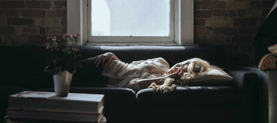 Kako da znamo da li smo dovoljno spavali?