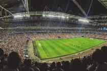 Gledanje utakmice ima isti efekat na telo kao vežbanje