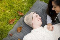 Ova mala navika može da poboljša odnos u vezi