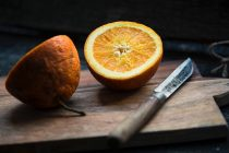 Ovako nam telo poručuje da nam fale pojedini vitamini i minerali