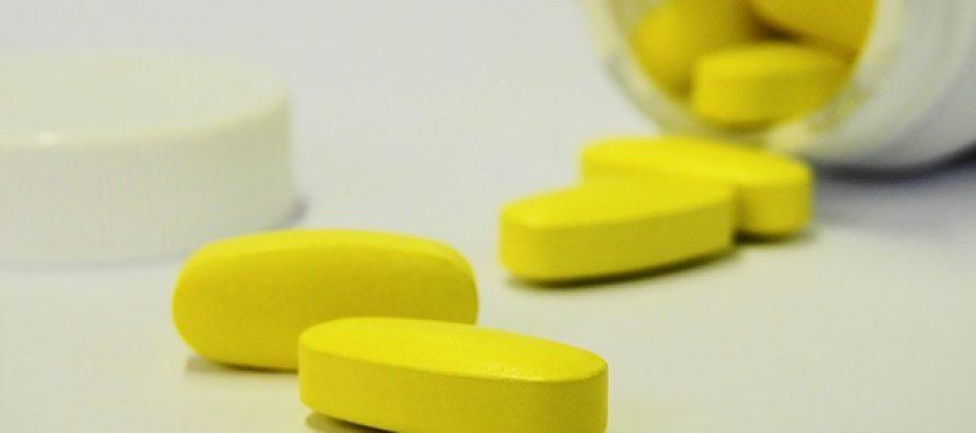 Najčešći mitovi o vitaminima