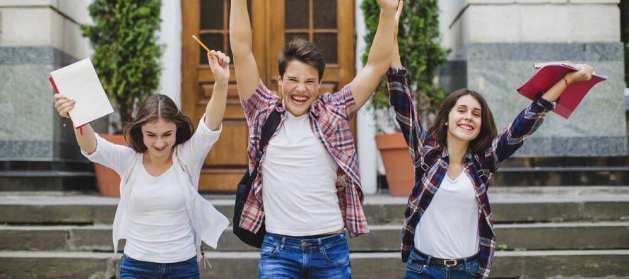 Zaboravite na puškice: Na savremen način do bolje ocene iz matematike