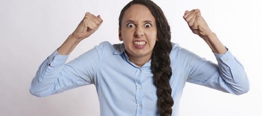 Američka psihološkinja tvrdi: PMS je mit!