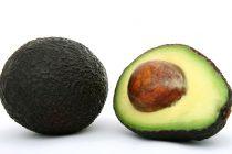 Sve vreme pogrešno jedemo avokado: Koji deo ove voćke je najzdraviji?