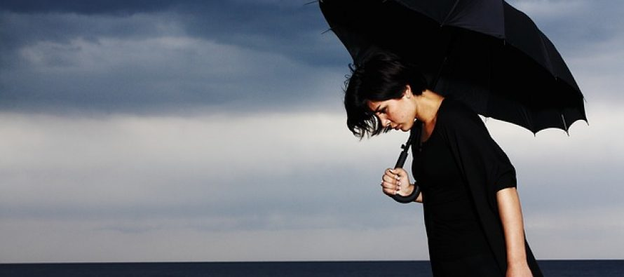 Svetski dan prevencije samoubistva