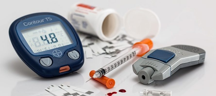 10 tihih znakova dijabetesa