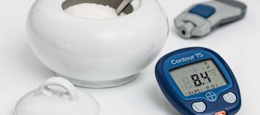 Navike koje mogu da dovedu do pojave dijabetesa