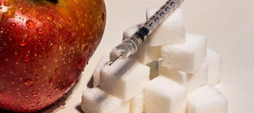 Vakcina protiv dijabetesa? Izgleda da je imamo već neko vreme!