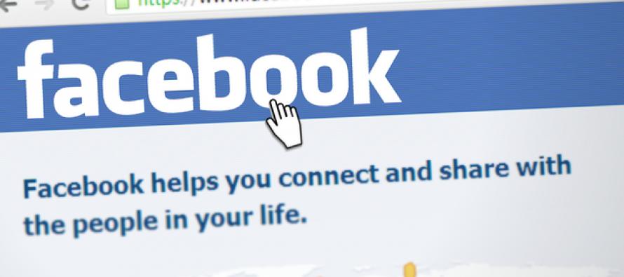Kako staviti privremenu profilnu fotografiju na Fejsbuk?