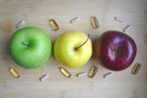 Ukoliko pijete antibiotike, izbegavajte ove namirnice!