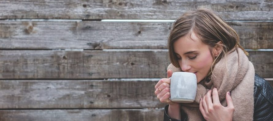 Evo zašto ne treba piti kafu na prazan stomak!