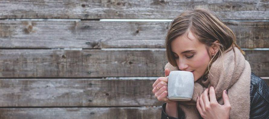 Da li kafa može da nas učinim umornima?