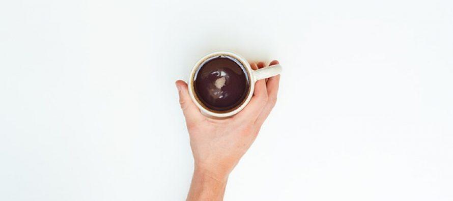 Šta se dešava s našim telom kada svaki dan pijemo kafu