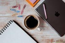 Kafa umanjuje glavobolju