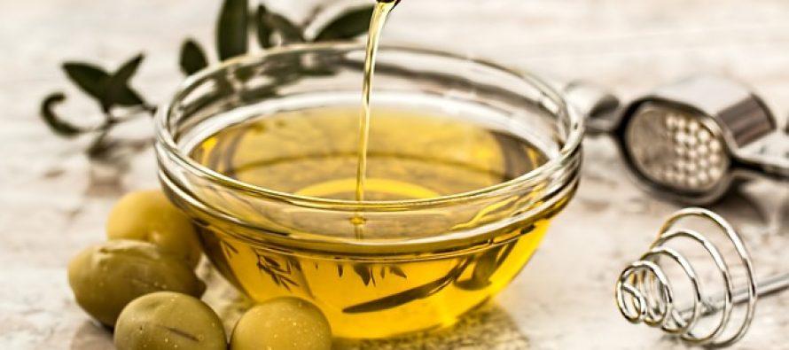 """Evo šta maslinovo ulje čini """"ekstra devičanskim"""""""