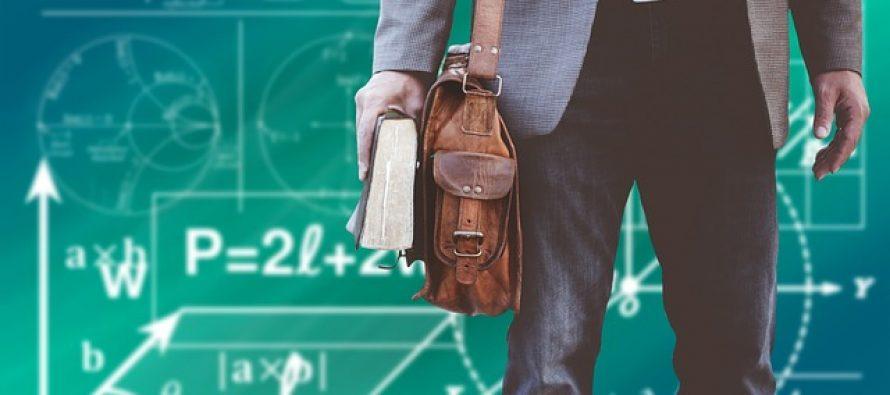 7 visoko plaćenih poslova za ljude koji vole matematiku