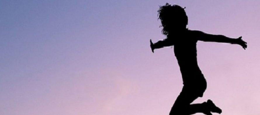 Bez energije nema ni motivacije: Savladajte veštinu samoočuvanja
