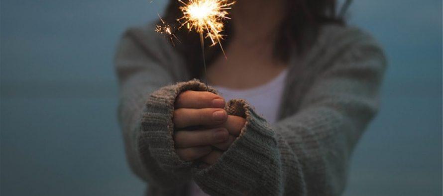Inspirativne novogodišnje odluke koje morate doneti