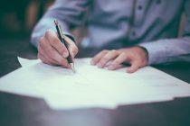 Potpisan Aneks Memoranduma o razumevanju o polaganju ispita za sticanje diploma iz nemačkog jezika