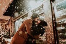 10 ludih činjenica o ljubljenju