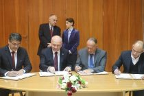 Preko 20 miliona evra za projekte unapređivanja školstva i naučno-istraživačkog rada