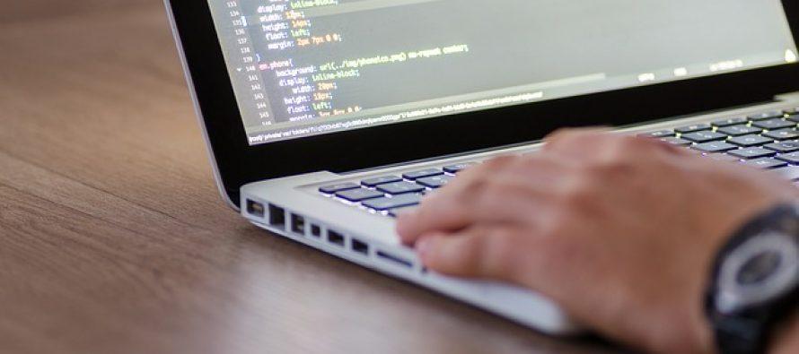 Osnovci iz Donjeg Tavankuta pobedili iz programiranja na mikro:bit uređajima