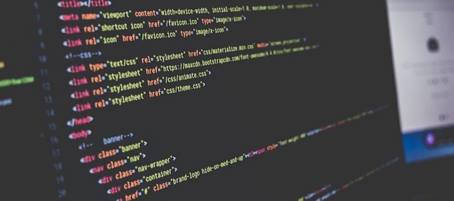 Poziv školama za učešće na projektu iz robotike i programiranja