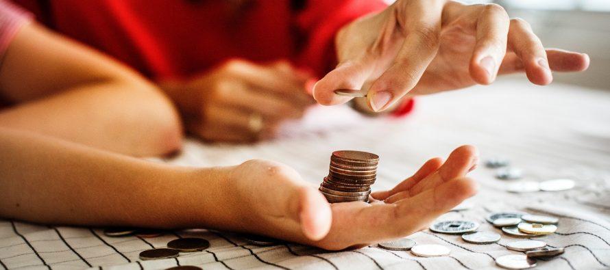 Osnovni troškovi za studente u regionu