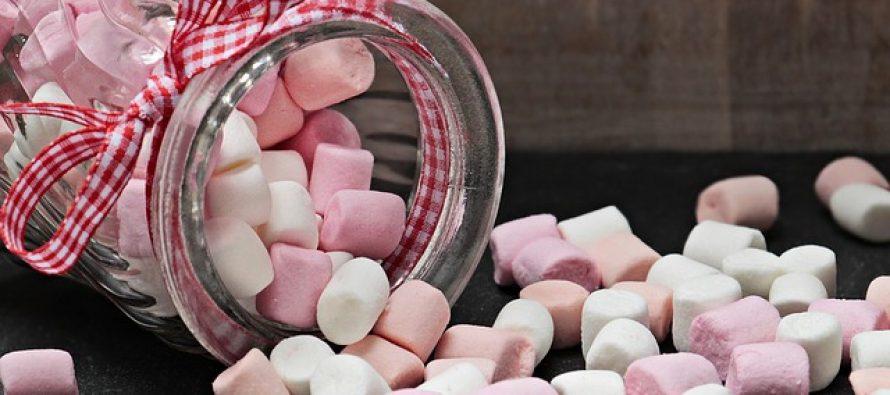 Da li je šećer uistinu povezan sa rakom?